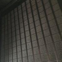 東京都福生市 換気扇(レンジフード)クリーニング S様のサムネイル