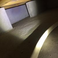 東京都昭島市 戸建ての床下シロアリ点検 S様のサムネイル