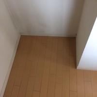 東京都日野市 3LDKハウスクリーニング S様