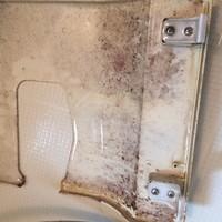 東京都八王子市 浴室(お風呂)クリーニング S様