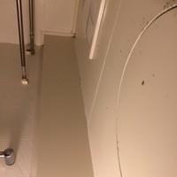 東京都青梅市 浴室クリーニング O様