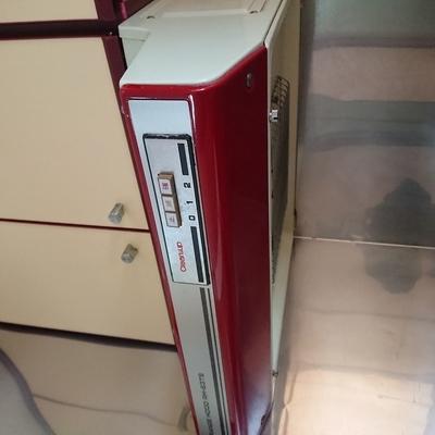 東京都八王子市 キッチン・浴室・洗面台・トイレ・フローリング・ハウスクリーニング I様