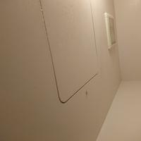 浴室・トイレ掃除 H様