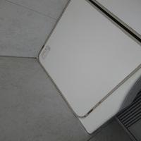 東京都日野市 浴室掃除 O様