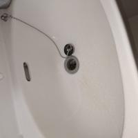 神奈川県相模原市 浴室掃除 U様