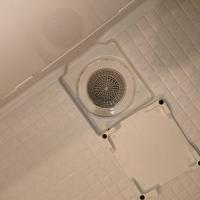 東京都渋谷区 浴室掃除 U様