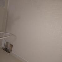 東京都東大和市 浴室クリーニング T様