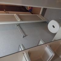 東京都日野市 浴室掃除 H様