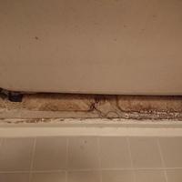 東京都立川市 浴室掃除 H様