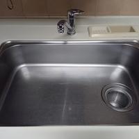 東京都八王子市 浴室・キッチンクリーニング  Y様