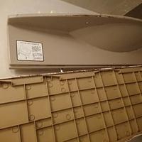 埼玉坂戸市 浴室掃除 H様