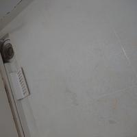 東京都八王子市 洗面台・浴室・キッチン・フローリングクリーニング I様