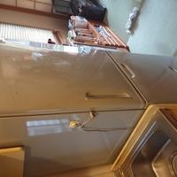 換気扇・浴室・冷蔵庫・網戸・キッチンクリーニング M様