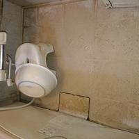 東京都日野市 浴室掃除 S様