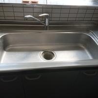 東京都八王子市 浴室・トイレ・洗面台クリーニング S様