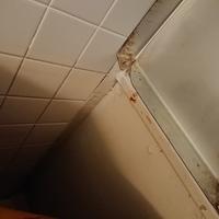 東京都八王子市 浴室掃除 I様
