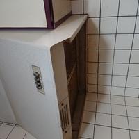 東京都羽村市 浴室・換気扇掃除 Y様