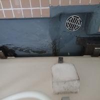 東京都立川市 浴室掃除 M様