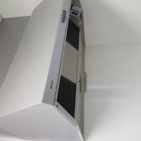 東京都練馬区 浴室・換気扇掃除 S様