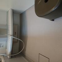 東京都八王子市 浴室掃除 M様