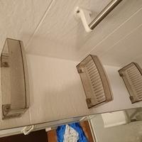 東京都国分寺市 浴室掃除 A様