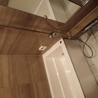 東京都国立市 浴室掃除 A様
