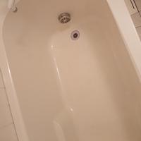東京都八王子市 浴室掃除 N様