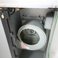 東京都国立市 浴室・換気扇掃除 N様