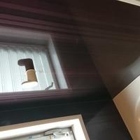 東京都福生市 浴室掃除 Y様