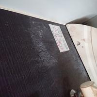 埼玉県入間市 浴室掃除 S様