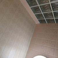 東京都青梅市 浴室掃除 K様