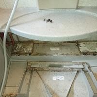 東京都日野市 浴室掃除 K様