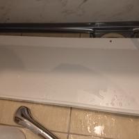 東京都立川市 浴室掃除 N様